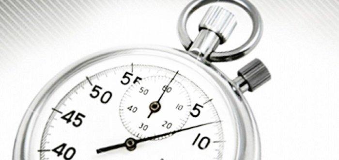 Forex Piyasası Çalışma Saatleri