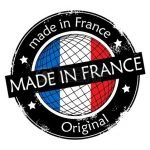 Made İn Fransa Gmaxx 2