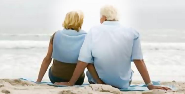 Emeklilik Yaşı Kaç Oldu 2017