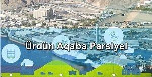 �rd羹n Aqaba Parsiyel